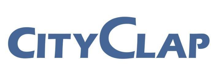 GSB CityClap Myanmar